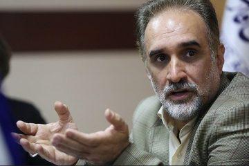حکیمی پور:الحاق شورای هماهنگی اصلاحات به شورای سیاستگذاری کذب است