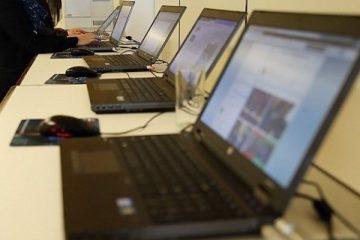 شبکه علمی وارد فاز اجرایی شد/ دسترسی دانشگاهها به اینترنت پرسرعت
