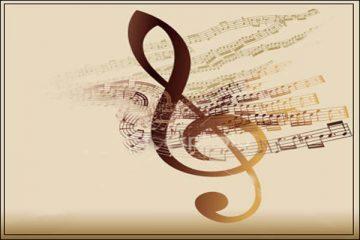 تازههای دفتر موسیقی رسانه ملی منتشر شد/ قصه ایام خوش بازنشستگی