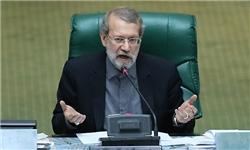 نمایندگان با اظهارات خود شأن مجلس را تضعیف نکنند