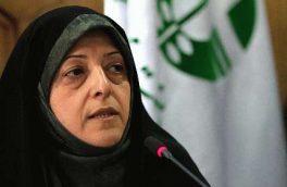 ابتکار: برنامهریزی دولت برای ۴۵۰ هزار هکتار کانون گردوغبار خوزستان