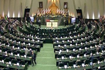اختصاص ۴ هزارمیلیارد تومان وجوه ناشی از دعاوی بینالمللی برای تقویت بنیه دفاعی