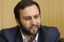 """تسریع در بهره برداری از تونل """" آرش – اسفندیار"""" در محله کاووسیه"""