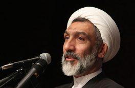 پورمحمدی: فعالیت تعزیرات حکومتی در رابطه با کنترل قیمتها آغاز شده است