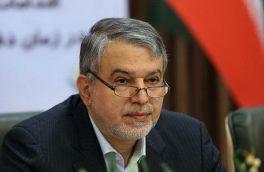 صالحیامیری: مسئولیت اعزام نشدن حجاج ایرانی به مکه با دولت عربستان است