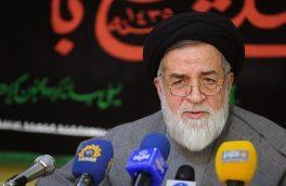 شهیدی: قانون شهدای خدمت بازنگری میشود