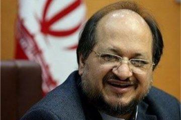 شریعتمداری: رییس جمهور فردا به خوزستان سفر میکند/ تشریح جزییات برنامههای سفر روحانی