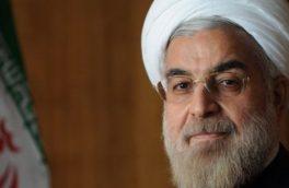 ارائه گزارش اقتصاد مقاومتی دولت تا پایان سال/انتخابات در ایران آزاد، سالم و رقابتی است