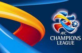 بررسی ۴ تیم ایرانی حاضر در لیگ قهرمانان آسیا