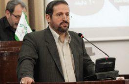 شهر مشهد نیاز به توجه بیشتر دولت دارد/دولت در بخش اتوبوسرانی به تعهدات خود عمل نکرده است
