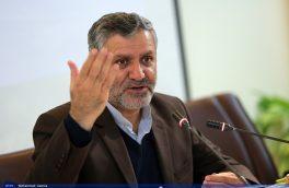 چالش یک خبرنگار با شهردار مشهد: شما قاضی هستید یا مدعی العموم؟