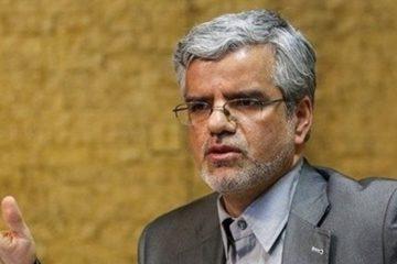گرایش شورای سیاستگذاری اصلاحطلبان به سمت حمایت از روحانی در انتخابات است