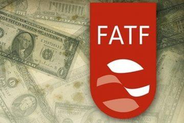 حفظ کامل ساختار تحریمهای ثانویه بانکی در برجام/ خود تحریمی با اجرای برنامه اقدام FATF