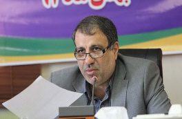 بودجه سال ۹۶ شهرداری اهواز در شورای شهر تصویب شد