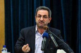 آغاز جمعآوری معتادان متجاهر در ۱۲ استان کشور/ پذیرش ۱۰۸۰معتاد متجاهر در تهران
