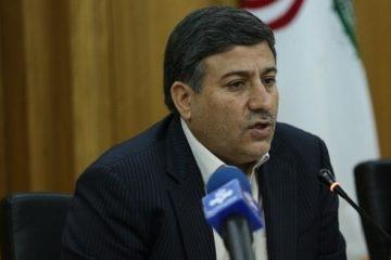 افزایش ۲۲ درصدی بودجه هزینه ای شهرداری تهران یک انحراف جدی است