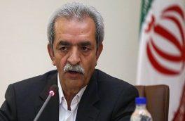 اقتصاد ایران ظرفیت این همه بانک و موسسه مالی را ندارد