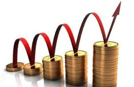 نرخ تورم سال ٩۵ اعلام شد؛ ٩درصد