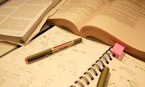 دروس مطالعه شده را ملکه ذهنتان کنید/ کشف مسیری ساده برای رسیدن به بازده تحصیلی بالا