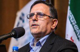 دادگاه لوکزامبورگ ادعای آمریکا برای توقیف اموال ایران را نپذیرفت