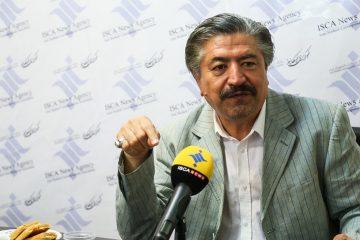 ضعف شورای شهر تهران در بُعد نظارتی/ تلاش اصلاح طلبان بر کسب اکثریت کرسیها است