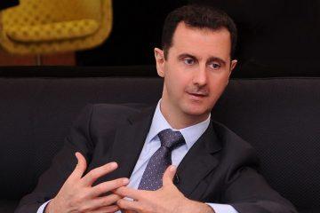ائتلاف آمریکا در سوریه هیچ گاه قصد جدی برای مبارزه با داعش نداشته است
