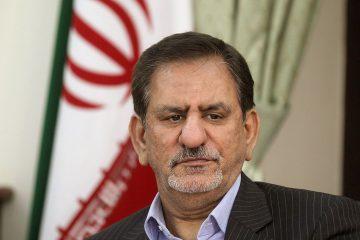 ایران بزودی به صادرکننده بنزین تبدیل می شود/ بخش خصوصی باید میدان دار باشد