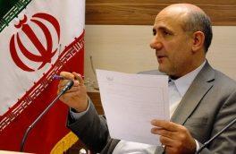 افزایش ۵۳ درصدی ثبتنامکنندگان در انتخابات شورای شهر تهران