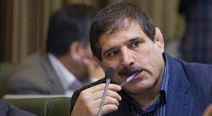 آنچه فرهای را جاودانه کرد نرفتن او به امریکا بود / عملکرد هر یک از اعضای شورای شهر تهران در جلسه ای فوق العاده تشریح شود