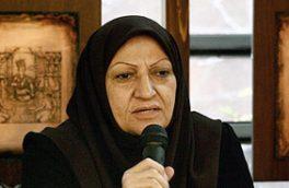 ارزیابی ادبیات ایران در سال ۹۵