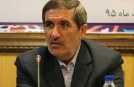 بودجه سازمان زیباسازی شهرداری تهران شفاف است