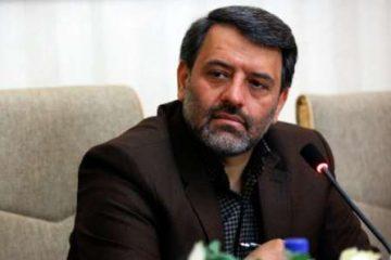 تدوین بودجه منطقی در فرصت قانونی مطابق با برنامه های فرادستی اصفهان