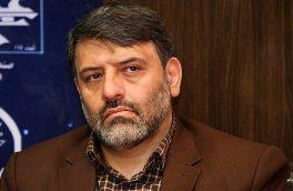 حقوق، دستمزد و پاداش و عیدی کارگران و کارکنان شهرداری اصفهان نیمه اول اسفند پرداخت شود