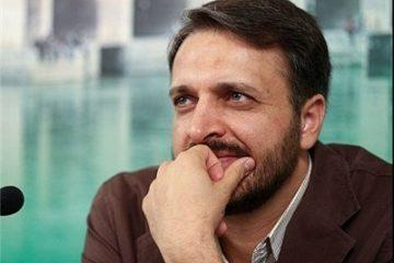 تصویب نظامنامه پیوست فرهنگی، اجتماعی پروژهها در شورای اسلامی شهر اصفهان