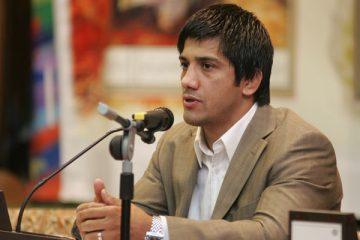 حسابرس را باید شورای شهر تهران انتخاب کند