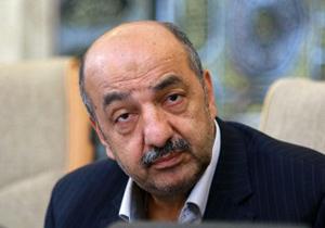 شهرداران مناطق اصفهان به هتل سازی به عنوان پروژه های درآمدزا نگاه نکنند