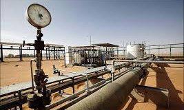 آمادهسازی مدارک قطع گاز ترکمنستان برای ارائه به داوری بینالمللی