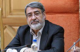 رحمانی فضلی: سازماندهی مناسب مجلس برای نظارت بر انتخابات شوراها/ با تبلیغات برای افراد خاص برخورد میشود