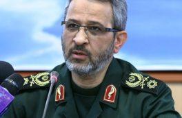 ۲۰ هزار راوی دفاع مقدس در یادمانها مستقر شدهاند/ راهیان نور از جریانسازترین اقدامات فرهنگی در ایران است