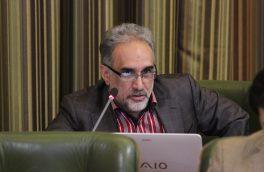 این شورای شهر تهران نیست که سیاسی شده بلکه شهرداری تهران سیاسی شده است/ کتمان اطلاعات از اعضای شورا تخلف آشکار است