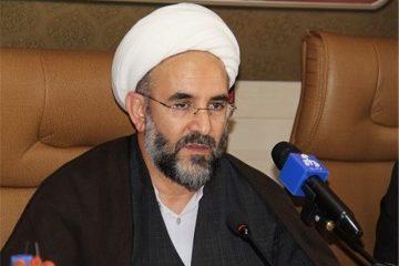 حکم قطعی پرونده شهرداری و شورای شهر تبریز به زودی اعلام میشود