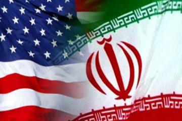 اکران انیمیشن الهام گرفته شده از شخصیت سردار سلیمانی همزمان با بالا گرفتن تنش میان تهران-واشنگتن