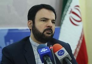 تدارک شبکه قرآن برای نوروز ۹۶ با محوریت سوره حجرات