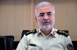 اخلالگران چهارشنبه سوری تا پایان تعطیلات مهمان پلیس خواهند بود