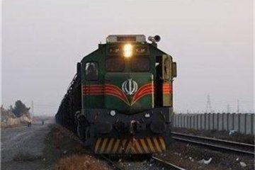 آغاز فروش بلیت قطارهای افزوده شده به ناوگان از امروز
