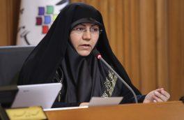 افرادی که به طورخاص اقدام به برج سازی در تهران می نمایند/به موضوع پیمانکارانی که هنوز بدهی خود به شهرداری و بانک ها را نپرداخته اند رسیدگی شود