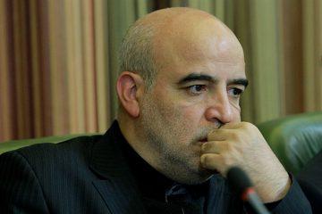 ممنوعیت حفاری در تهران از ۲۵ اسفند تا ۲ فروردین است/ ساختمان های اولویت اول نا ایمن شناخته شدند