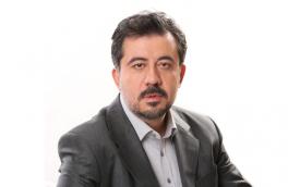 امکانات شهرداری تهران نباید در راستای اهداف احزاب استفاده شود/ آب بندی تونل توحید شکست خورده