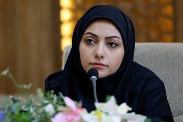 مشارکت مردم اصفهان در حل معضلات شهری بسیار مهم است
