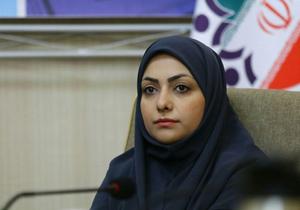 تقویت صنعت گردشگری اصفهان مهمترین راهکار برای توسعه شهری است